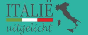 italie-uitgelicht-het-culturele-reismagazine-over-italie-logo