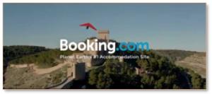 Blog 03_Booking com