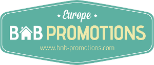 BnB Promotions